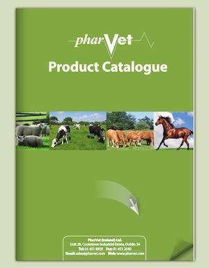Welcome to PharVet Ireland - PharVet Ireland Ltd - Advanced